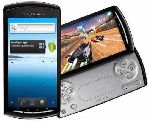 playstation pocket games xperia play free download